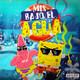 Mix Bajo El Agua // DJ ADRIAN [PERÚ]