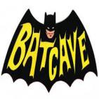 Confessions in the bat-cave 06-06