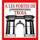 12 - El naixement mític i històric de Roma