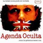 Videodrome - Agenda oculta (2ª parte) - 19/06/16