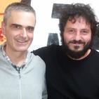 Otra Semana Musical en Radio Enlace (07/03/2018) Entrevista a El Kanka