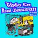 TINTA EN LA BASURA!! # 01.By: Dr.Zhigarro. Hoy:ROCANROL COMICS # 01.Emisión 06/07/2016.(Progr.# 81,Busca En La Basura!!)