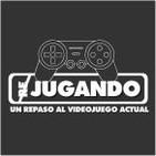 Jugando 30 El de las specs de PS5 y la Series X en Acción de Gracias