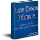 Doce Pilares - Jim Rohn