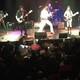 """Amigos Especial Elvis Presley """"Pete Webb en Buenos Aires"""""""