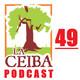 """La Ceiba PODCAST 49 """"Atención en primeros auxilios, traslado de urgencia y terapia intensiva"""""""