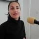 Entrevista Silvia Lozano 22-02-2018