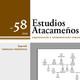 Redes de capital social familiar en la región oriental de Jujuy (Argentina) durante las tres primeras décadas del siglo