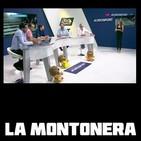 La Montonera | El debate de la 20ª etapa del Tour de Francia