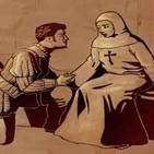 Voces del Misterio ESPECIAL: La tragedia de Don Juan Tenorio y Doña Inés