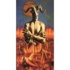 El ejército de Satanás