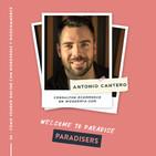 WTP 06: Cómo vender online con Wordpress y Woocommerce, con Antonio Cantero