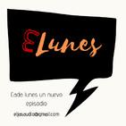 """""""El sillón del diablo"""" - Lunes13"""