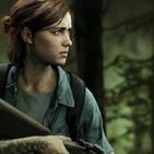 EBP 5x24 - Importantes cambios en el E3 2020, ¿qué derechos tenemos sobre los juegos digitales? y más