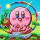 CG53-3 Kirby and the Rainbow Curse