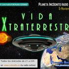 Planeta Incógnito - 01x08 - Vida extraterrestre ¿Estamos solos en el universo?