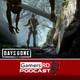 GamersRD Podcast #67: hablamos de nuestro review y experiencia en Days Gone