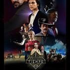 El Ministerio del Tiempo: Tiempo de Gloria (2015) #Aventuras #CienciaFicción #audesc #peliculas #podcast