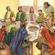 Reflexión Evangelio según San Lucas 14,1.7-14.