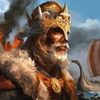 Los últimos reyes guerreros de Europa: Episodio 2