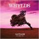Musikalia: Whylds - Saudade Vol. 1