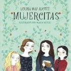 MUJERCITAS. Louisa May Alcott