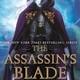 The Assassin's Blade Audiobook Part 1 - Sarah J Maas