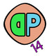 Dqp14 - (23/11/16)