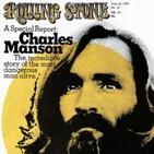 FDLI 3x09 Biografías del Misterio: Charles Manson