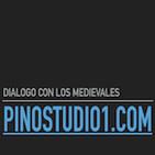 El Mio Cid [ MedioEvo Cap.26 ] Gonzalo Soto Posada