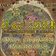 Cero en Cordura 3x02: CIUDADES IMAGINARIAS