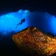 Día Mundial del Medio Ambiente. Isla Azul obtiene un premio en Portugal.