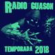 Radio guason programa 297 20-11-2018