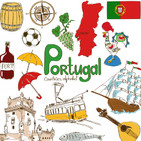 Música Swaggie -special programme (Portugal)