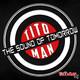 THE SOUND OF TOMORROW 044 TITO MAN Live On Follow Us Media