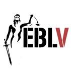 Eblv podcast. Mensaje y comunicado extraterrestre