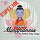 iEstoy 1x30 Podcast sobre Mindfulness