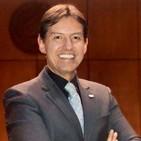 PODCAST 143: Encuentra tu sueño y serás invencible: Mauricio Castillo