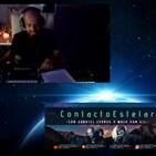 ContactoEstelar PROGRAMA 0, programa de misterio , temática OVNI, terapias alternativas, espiritualidad
