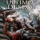 The Witcher: El Último deseo - capitulo 5,6,7