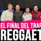 Estrending TV 1x23 - ¿Está cerca el fin del reggaeton y del trap? ¿Hasta cuándo serán géneros de éxito?