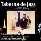 Taberna de JAZZ - 2x38 - Cannonball Adderley & Bill Evans - Know what i mean?