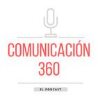 Episodio 13: Redes Sociales o la teoría de la telaraña