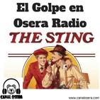El Golpe en Osera Radio