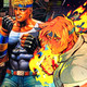 MeriPodcast 13x20: Streets of Rage, vuelta a las calles