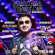 Máxima Tensión 94 -ENTREVISTA A DJ DAYVI- 23/10/2019