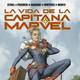 La vida de la Capitana Marvel-Intentando comprender a la familia