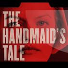 El cuento de la criada. Maravilloso Álbum Relax (The Handmaids Tale)