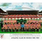 Programa 42: Liga 1982/83, cuando uno de Barakaldo conquistó España