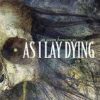 604 - As I Lay Dying - Empiric
